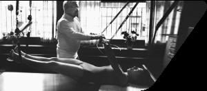 joseph-pilates-3